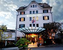 park hotel weggis lake lucerne luxury worthy of literature mark twain suite and annex. Black Bedroom Furniture Sets. Home Design Ideas