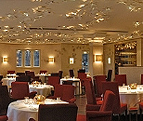 Austria's Best Gault Millau Restaurants photo