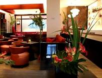 artus hotel paris