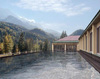 Bavaria Alps Deluxe Luxury Hotel and Spa photo